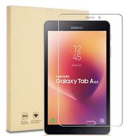 Tempered Glass Screen Protector for Samsung Galaxy Tab A 8.0 2017 SM-T380 / T385