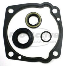 Vickers Eaton Mfe19 Piston Pump Hydraulic Seal Kit 923979 Buna