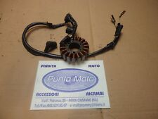 Statore alternatore magnete Piaggio Vespa GTS 250 2005-2006