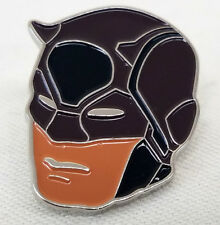 DAREDEVIL - Marvel Comics and Netflix TV Series - Enamel Pin - Defenders!