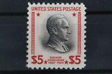 USA, MiNr. 441 A, postfrisch / MNH - 628491