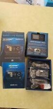 Sirius XDRC2V1 XM For XM / For Sirius Car Satellite Radio Receiver NEW NIB