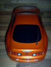 Carrosserie Tamiya / TT02 - TT01 RC 1:10 / Toyota Supra Street Fast / Lexan Body