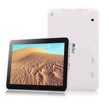 "iRULU Android 5.1 Tablet PC 10.1"" Bluetooth 1G/8G Capacitive Touch Pad WiFi US"