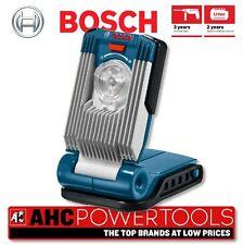 Bosch GLI VARILED 14.4v/18v Cordless li-ion Torch (Body Only)