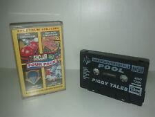 Sinclair ZX Spectrum  - YOUR SINCLAIR FOUR PACK No. 2
