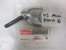 OEM Yamaha Virago 700 1000 250 535 1100 Lower Handle Holder 42X-23442-00-38