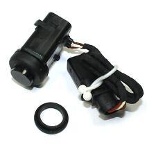 Original VW Phaeton Parksensor Sensor vorn innen Geber Einparkhilfe 3D0998275B