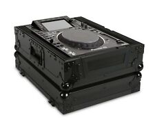 UDG Ultimate Flight Case CDJ/Mélangeur CDJ DJM S9 700 750 800 850 900 1000 2000