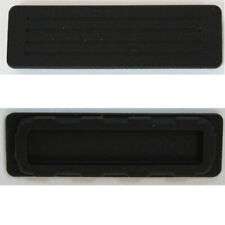 Nikon D7000 D600 D610 Power Back Contact Cover rubber 1K684-422 new usa part