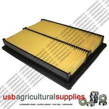 HONDA AIR FILTER GX610K1,GX620K1,GX670, GXV610K1 GXV620K1 17210 ZJ1 841 NEXT DAY