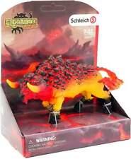 Schleich 42493 Eldrador Feuerstier
