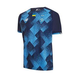 Dynamo Kiev Jersey 2021/2022 Away NEW RARE Football Soccer Shirt Size M/L/XL/XXL
