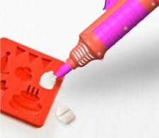 Mod Podge Melts Opaque Colours