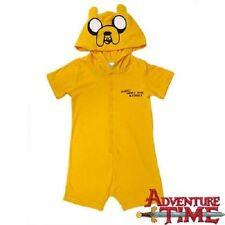 Novelty Baby Boys' Sleepwear