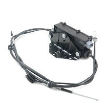 Electric Parking Brake Handbrake Actuator Control Unit For BMW X5 E70 3.0d 4.8i