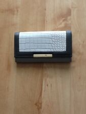 Ladies Purse By Marks And Spencer
