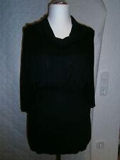 H&M Shirt schwarz Gr.L