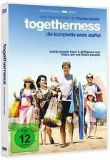 Togetherness - Staffel 1 (2016)