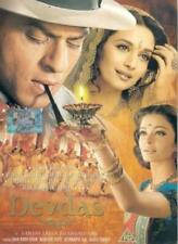 Devdas [DVD] [2002] [NTSC] By Shah Rukh Khan,Madhuri Dixit.