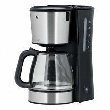 WMF Bueno Pro Filterkaffeemaschine