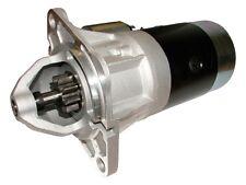 Land Rover Defender & Descubrimiento 1 2.5 200TDI 300TDI-motor de arranque Starter-NAD500210