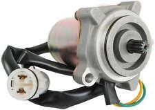Honda shift control motor suits TRX500Fa, TRX500 FGA quads from 2001 - 2014