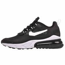 Nike Air Max 270 React Mens US 12 UK 11 Ao4971 004 Running Trainers SNEAKERS