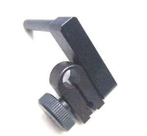 Tesa 00760222 Height Gauges Probe Insert Holder for a Dial Test Indicator