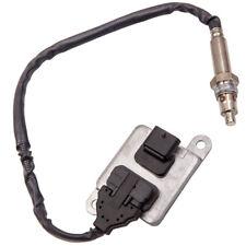 Pour Mercedes-Benz SLK R172 250 CDI/d Nitrogen Oxide Nox Sensor 0009055100