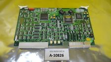 Nikon 4S018-708 Relay Driver Card PCB EPDRVX4 NSR-S205C System Used Working