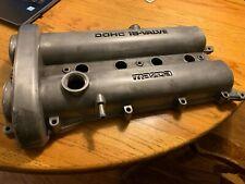 90-93 Mazda MX-5 Miata OEM ENGINE VALVE COVER