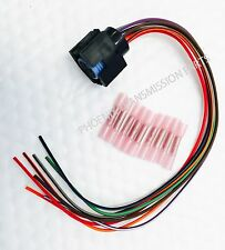 A518 42RE 44RE 46RE 47RE Transmission Wire Harness Repair Kit 1996 & Up