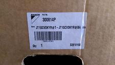 Daikin Air Conditioning Compressor 300814P New Boxed JT1GCVDKYR@T @BA