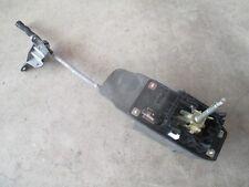 Boutons Commande Audi a4 a6 vw passat 3b 3bg 4b0713041ab automatique tiptronic
