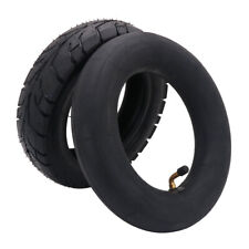 Wheel Tyre Tube Spare 10x2.5 Inner Tube For Electric Scooter Tire Motorcycle ATV