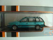 1 43 Ixo VW Passat Variant GT B4 1993 Darkgrey