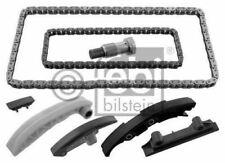 Febi Timing Chain Kit  45735