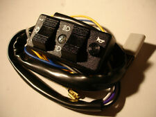 vespa PX  Light switch