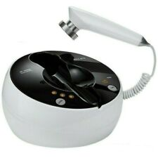 MLAY RF-01 Radio Frequency Skin Lifting  Wrinkle Removal Tightening