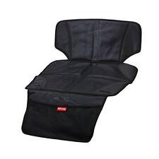 Munchkin Auto Seat Protector - Non Skid Textured Surface