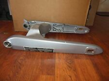 #EV Victory NOS Vegas Kingpin swing arm silver new take off 2874935