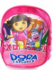 Dora the Explorer Backpacks Character Toys