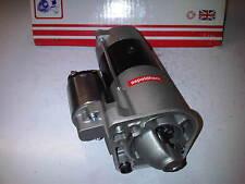 CHRYSLER VOYAGER MK3 (RG RS) 2.5 CRD TURBO DIESEL BRAND NEW STARTER MOTOR 00-08
