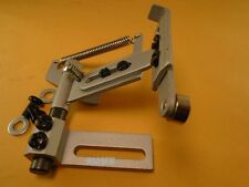 Suspended Edge Guide For Juki LU-562  LU-563 Industrial Sewing Machines