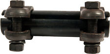 Proforged 105-10014 Front Tie Rod End Adjusting Sleeve