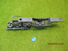 "Hornby HO locomotive CC-7121 réf 6372 "" Châssis complet avec bogie porteur  """