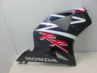 Verkleidung Seitenverkleidung COWL LOWER RIGHT Honda CBR 900 RR Fireblade SC50