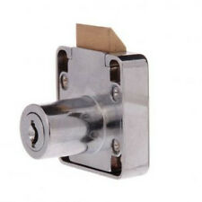 Lock Focus Slam Lock-Desk,Cupboard, Drawers,Shop Cabinet Applications-07356130