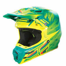 Replica Men's Off Road Helmets